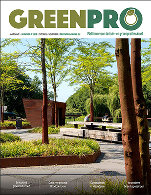 cover_greenpro012019