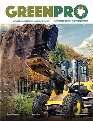 cover_greenpro_02_2020