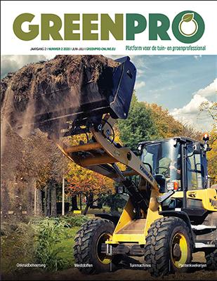 cover_greenpro_02_2020