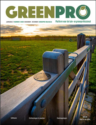 Cover_Greenpro_04_2020