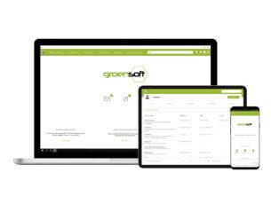 Groensoft – Alle toestellen – Nieuw kopiëren