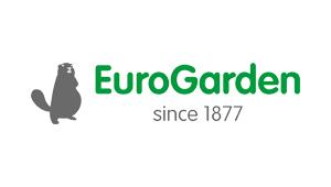 eurogarden-logo