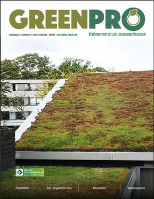 Cover_Greenpro_01_2021-aangepast