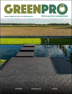 Cover_Greenpro_BE_02_2021