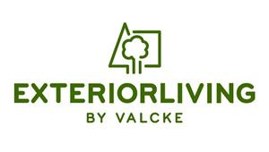 Exterior-Living