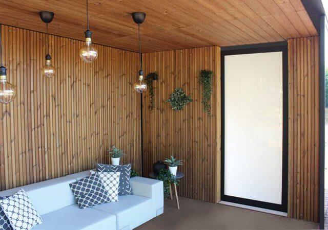 Maluwi-Sfeer-lounge-berging-2