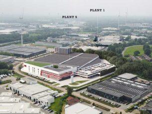 Soudal-Plant-5-2