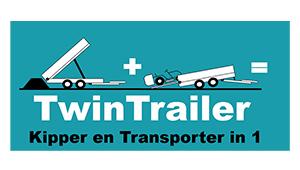 TwinTrailer logo