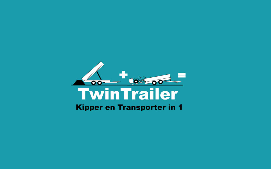 Twintailer