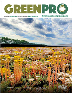 Cover_Greenpro_BE_04_2021